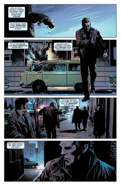 Velvet #7 Page3
