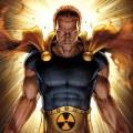 avengers #34.1 cover