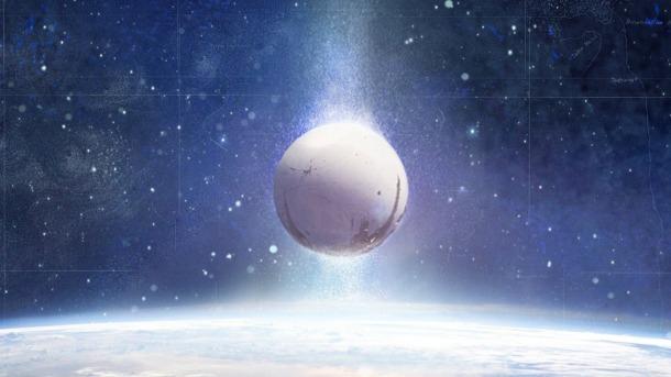 destiny2-244-610