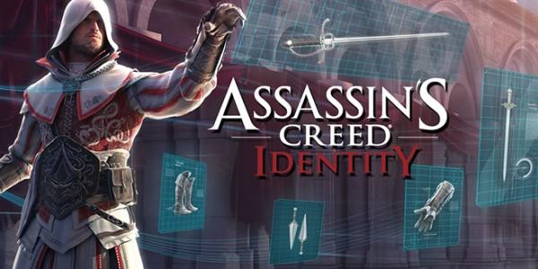 AC identity logo wide