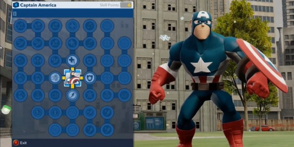 Captain_America_and_the_Skill_Tree,_from_Disney_Infinity_Marvel_Super_Heroes