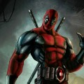 Deadpool will be in the X-Men Universe