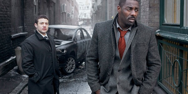 02Luther1-articleLarge