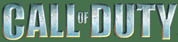 COD 1 logo