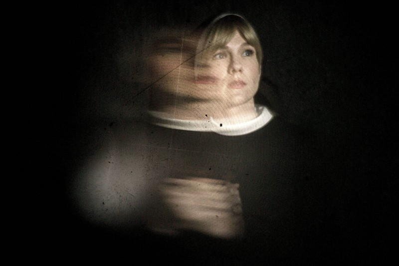 Lily-Rabe-American-Horror-Story-Asylum