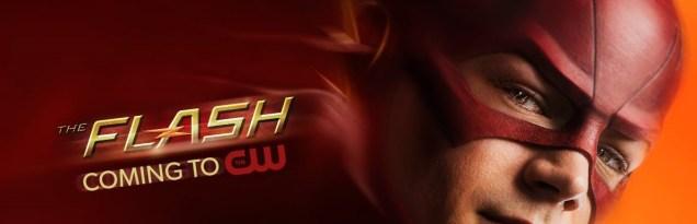 CW Flash thumb