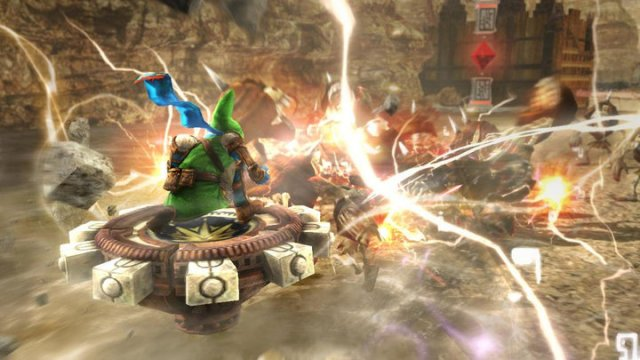 hyrule_warriors_amiibo.0.0_cinema_720.0
