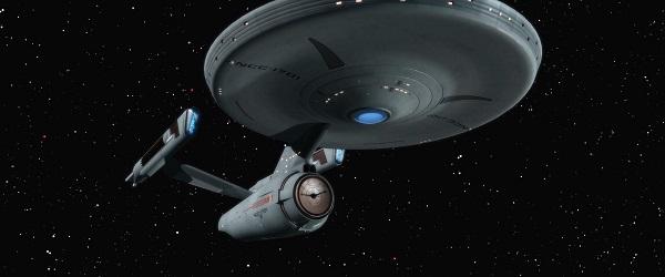 star trek - the enterprise