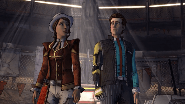 tales-from-the-borderlands characters