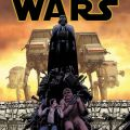 Star Wars #2 cover