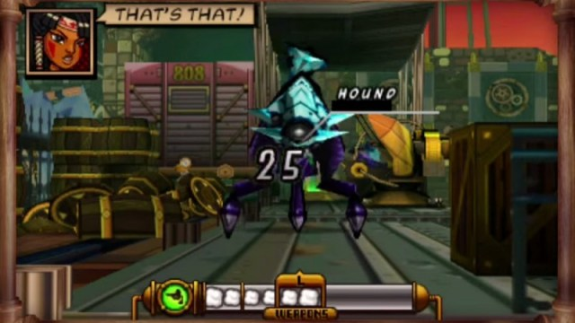 codename-steam-lily-shooting-aliens-gameplay-screenshot-3ds