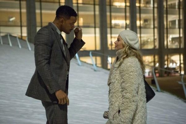focusWill-Smith-Margot-Robbie-Focus-4-Glamour-09Feb15_b_810x540