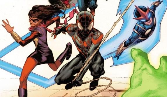 all new avengers thumb 1