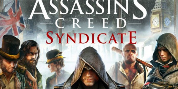 AC syndicate logo