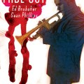 The Fade Out #6 cover