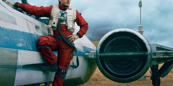 The Force Awakens Images
