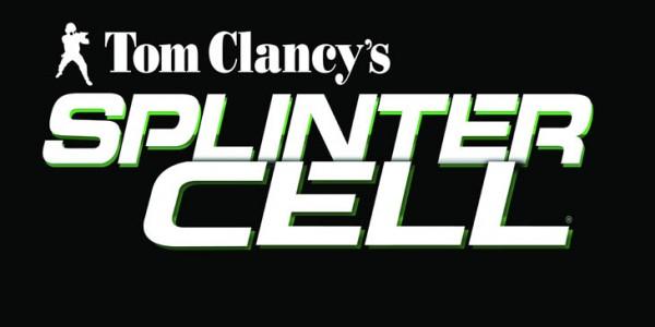 splinter-cell-logo