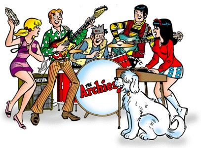 archies2