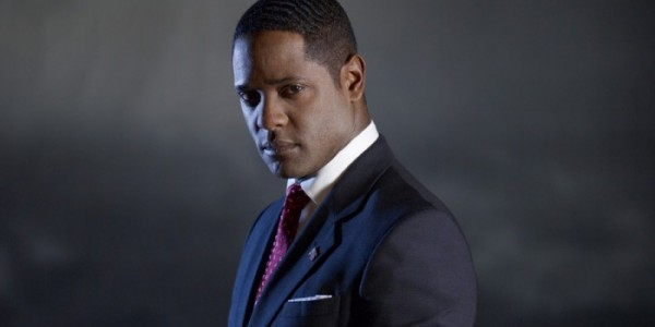 blair-underwood-700x400
