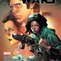 Star Wars 9 cover