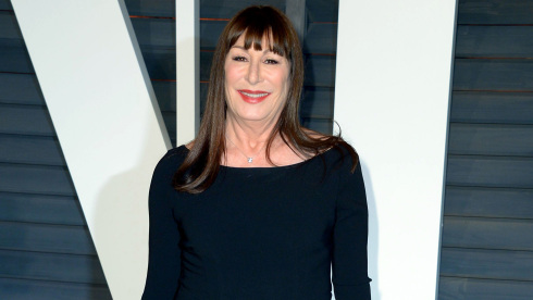 anjelica-huston-transparent