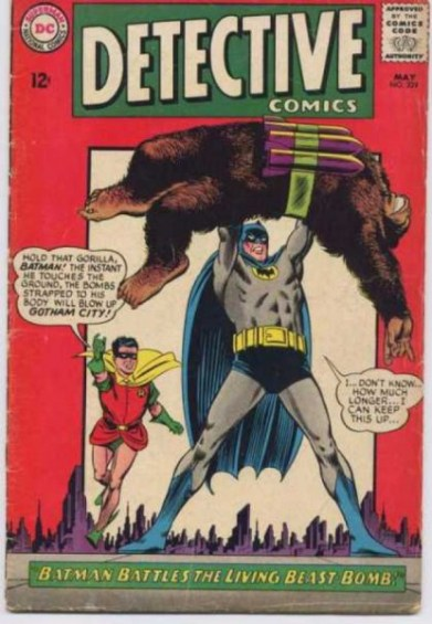 batman-beast-bomb