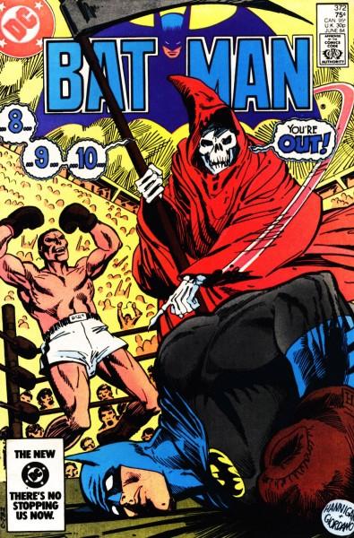 batman-boxing-cover