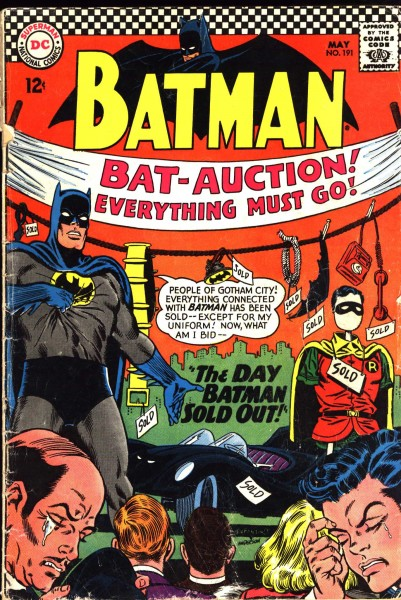 batman-sell-out-image