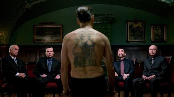 eastern promises still