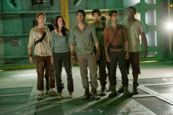 tmr-scorch-trials06