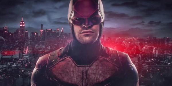 Image Courtesy of Marvel/Netflix