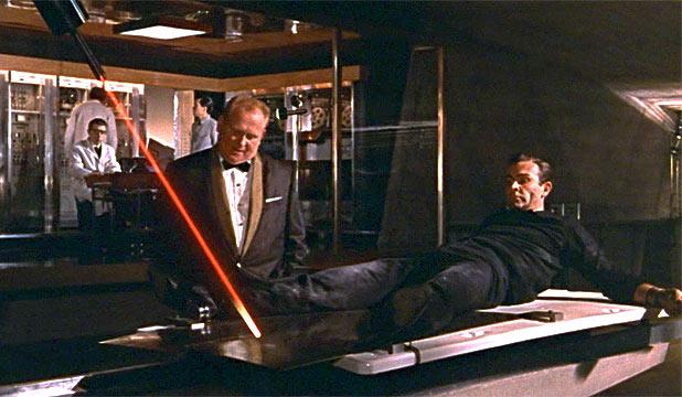gfGoldfinger-laser-scene