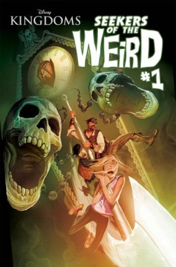 Disney-Kingdoms-Seekers-of-the-Weird-1-Cover-5cb9d