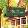 Vision (2015-) 002-000