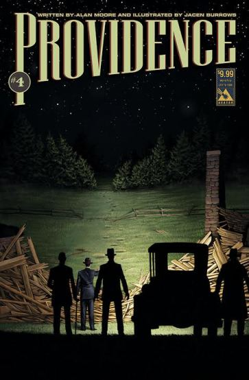 Providence pulpcover4