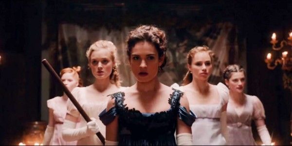 landscape-1444407452-lily-james-pride-and-prejudice-zombies