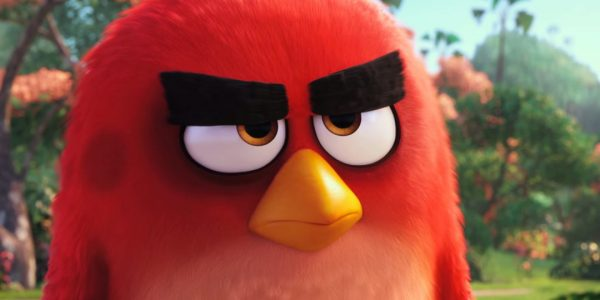 angry-birds-movie-pic