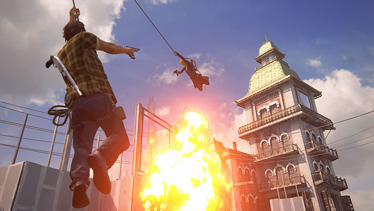 uncharted-4-multiplayer-review