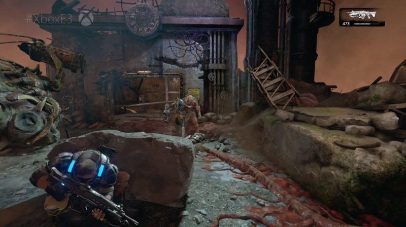 Gears-of-War-4-E3-2016-01-800x448