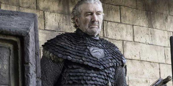 game-of-thrones-season-6-episode-7-the-broken-man-spoilers-pic-06-620x360