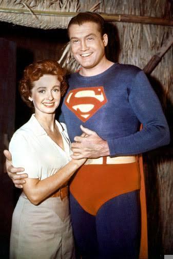 noel-neill-lois-lane-adventures-of-superman