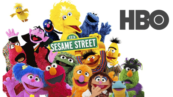 sesame-street-hbo-hed-2015