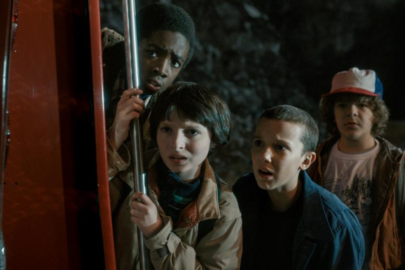 stranger-things-netflix-2