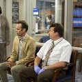 vice-principals-hbo-episode-2