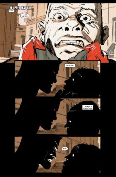 Daredevil #10 i1