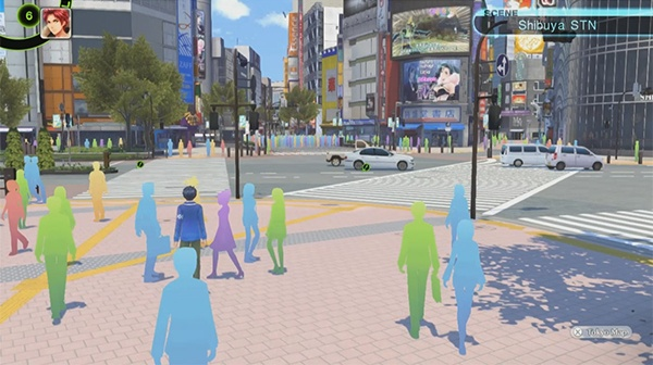 TokyoMirageSessionsFE-Vibrancy
