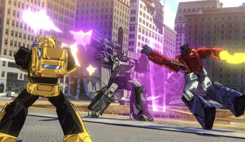 transformers-devastation-gameplay