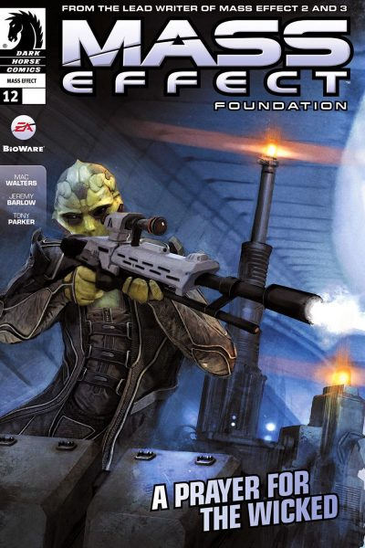 mass effect foundation 12