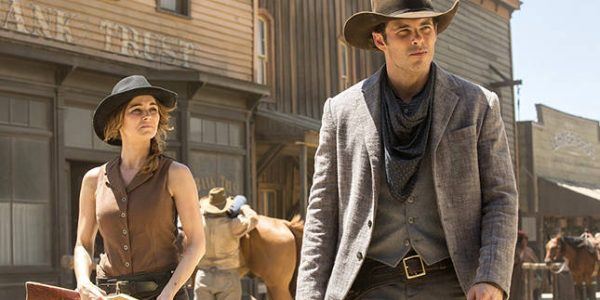 westworld-the-stray-645x370