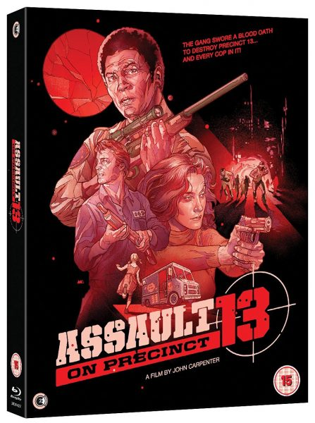 assault-on-precinct-13-blu-ray
